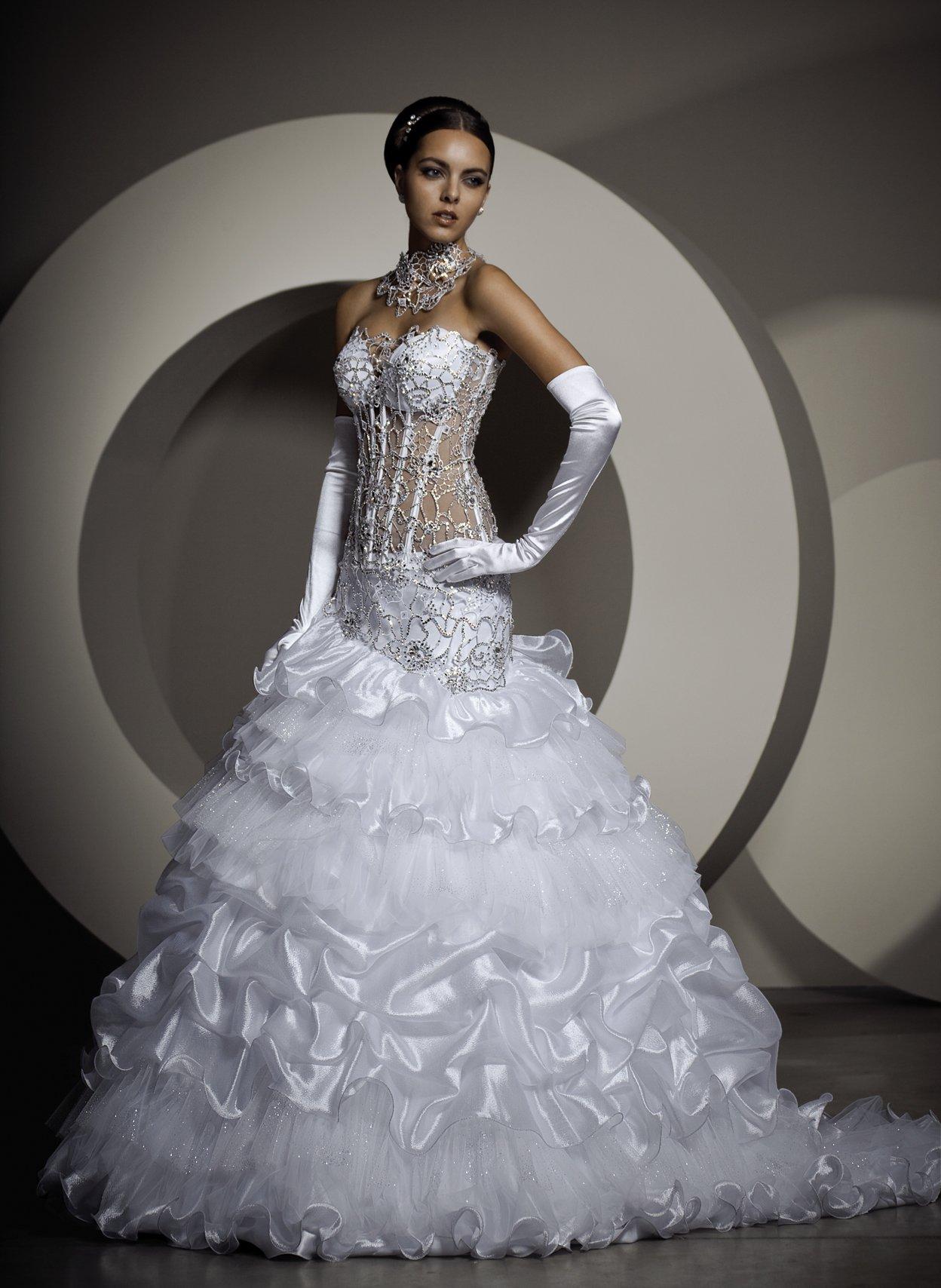Свадебные салоны иваново фото