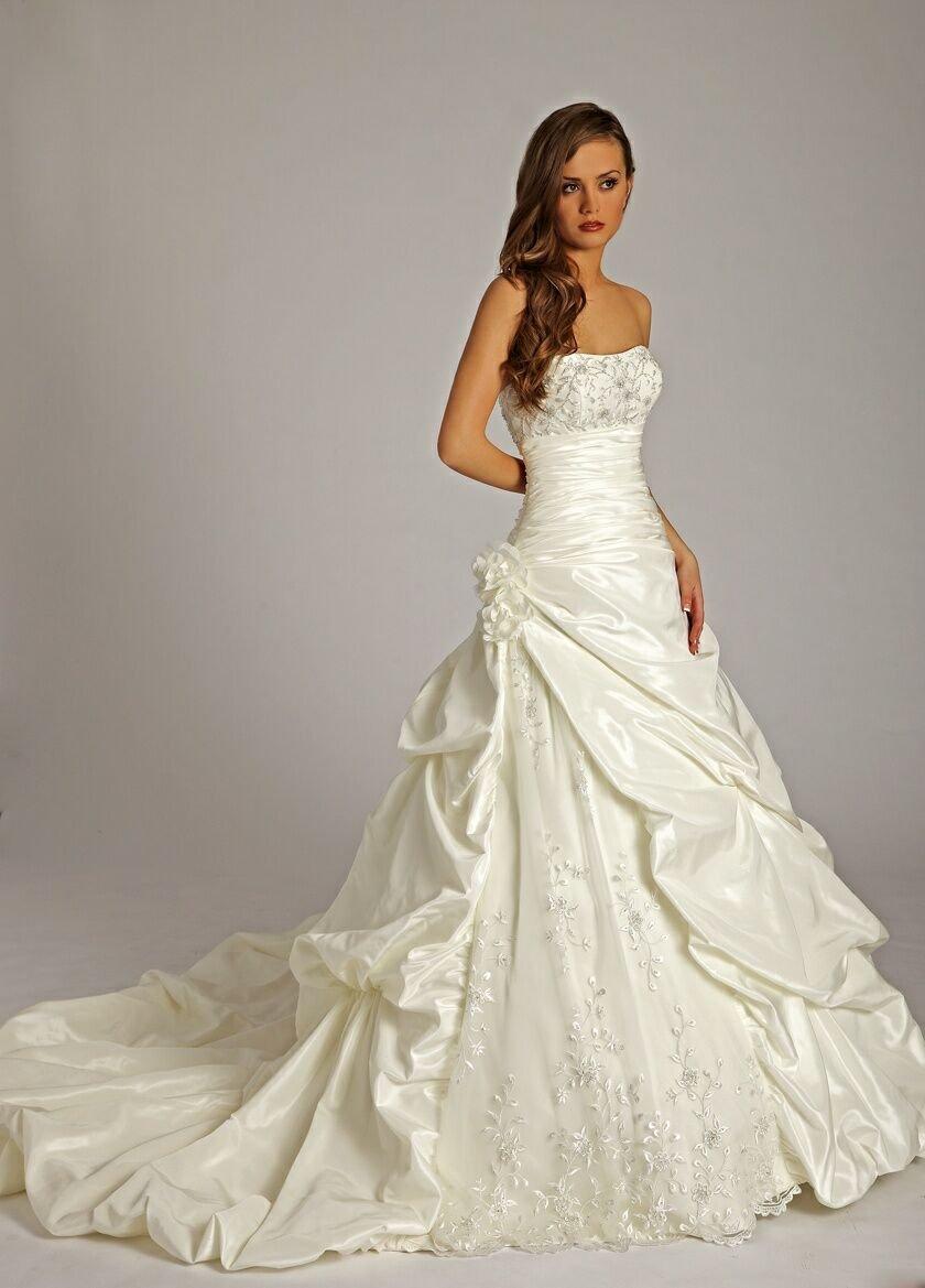 свадебные салоны иваново