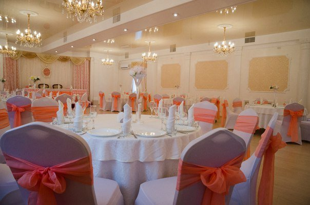 Свадьба иваново ресторан