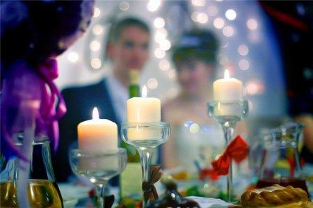 Фотограф на свадьбу недорого в Иваново