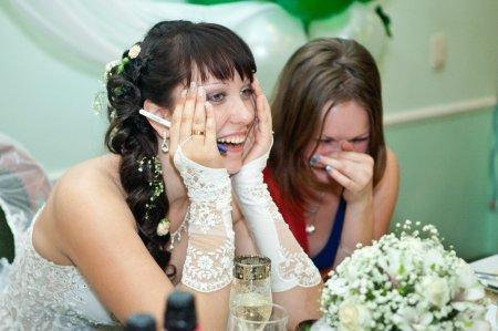 Ведущий на свадьбу Кострома, Иваново, Ярославль, Владимир, Москва